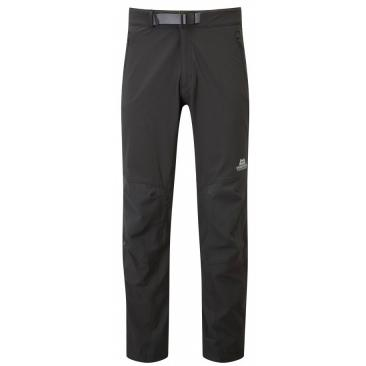 2_mountain-equipment-frontier-pant