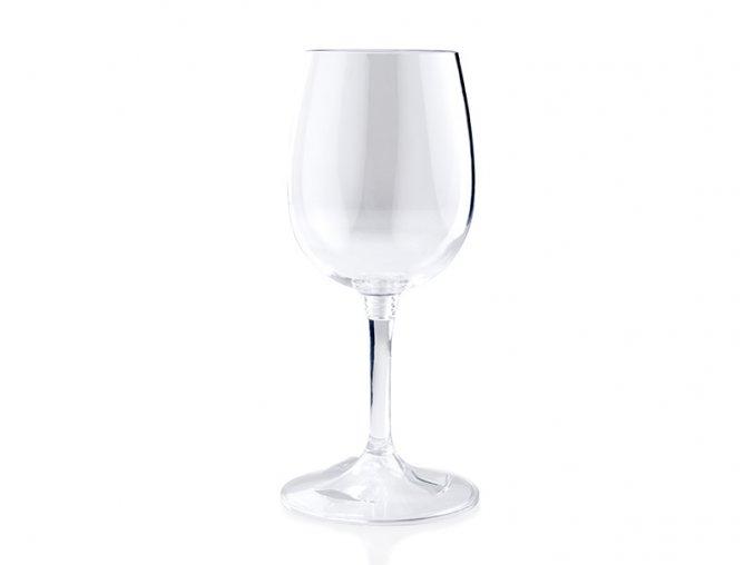 GSI Outdoors Nesting WineGlass sklenička