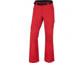 damske outdoor kalhoty kresi l w1200 h1200 e 87e0a692bb31a6d7c4b925b3f15372eb