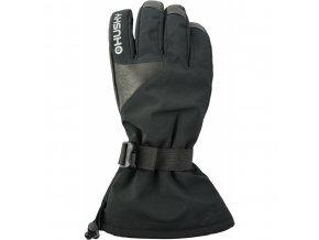 damske rukavice esenc w1200 h1200 e 35b2f97d76dc99b679c943465054b13c