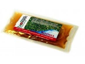 BIOWASH gel s levandulí - sáček