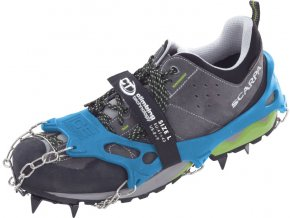 CT Climbing ICE TRACTION M